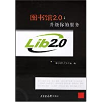 http://ec4.images-amazon.com/images/I/41TMLIoK1yL._AA200_.jpg
