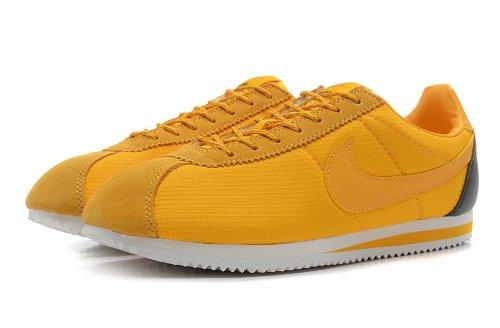 Nike 耐克 Cortez 阿甘鞋 男子 男式 男鞋 运动鞋 休闲鞋 跑步鞋 599030-777