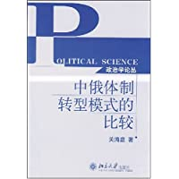 http://ec4.images-amazon.com/images/I/41TShs7bFGL._AA200_.jpg