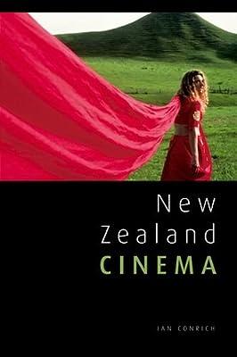 New Zealand Cinema.pdf