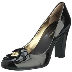 ak1025344y 女单鞋 黑色 35
