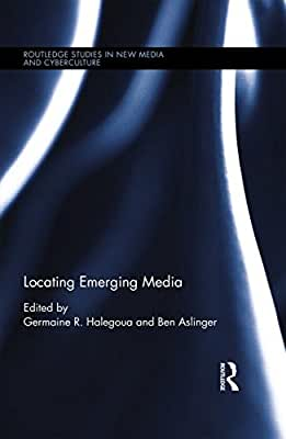 Locating Emerging Media.pdf
