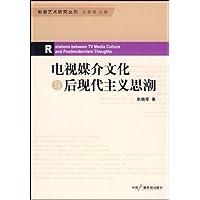 http://ec4.images-amazon.com/images/I/41TXA-dAG4L._AA200_.jpg