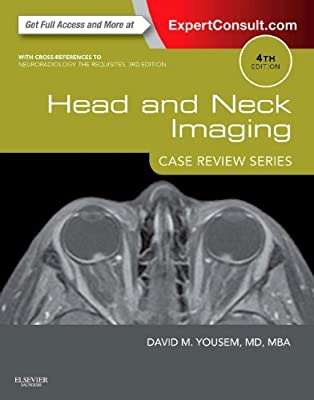 Head and Neck Imaging.pdf