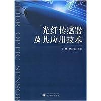 http://ec4.images-amazon.com/images/I/41TgcnVFyQL._AA200_.jpg
