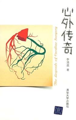 心外传奇.pdf