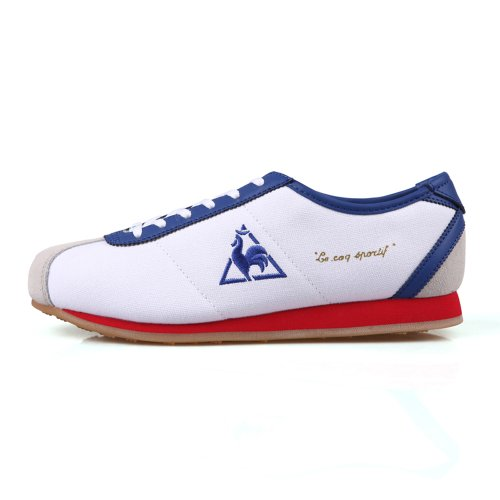 Lecoqsportif 乐卡克/法国公鸡 运动休闲鞋CMT-123083
