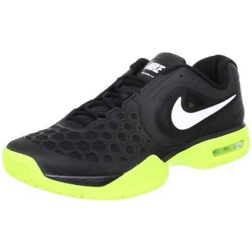 Nike 耐克  airmax courtbllistic 43 纳达尔 网球鞋