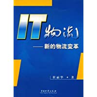 http://ec4.images-amazon.com/images/I/41TwuEkOKDL._AA200_.jpg