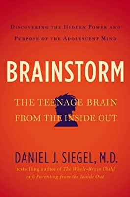 Brainstorm: The Power and Purpose of the Teenage Brain.pdf