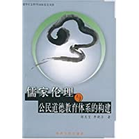 http://ec4.images-amazon.com/images/I/41U-OYVMD7L._AA200_.jpg