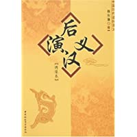 http://ec4.images-amazon.com/images/I/41U31MrVf5L._AA200_.jpg