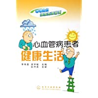 http://ec4.images-amazon.com/images/I/41U3Gn4YdsL._AA200_.jpg