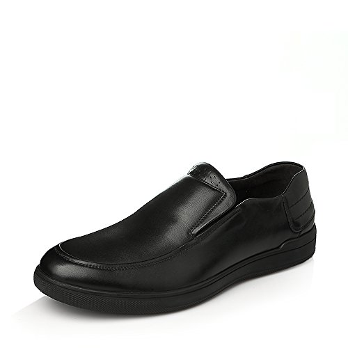 森达鞋子报价
