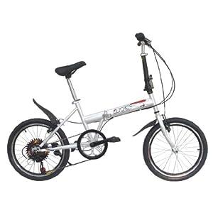 自行车 变速车 单车 有什么区别