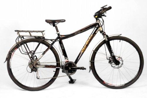 锂电自行车品牌恪莱博山东地区有分公司吗