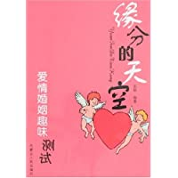 http://ec4.images-amazon.com/images/I/41U8Y6DrfvL._AA200_.jpg