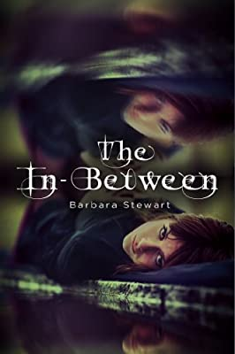 The In-Between.pdf
