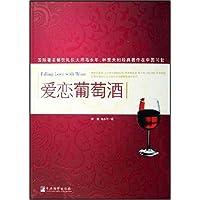 http://ec4.images-amazon.com/images/I/41U9%2BjWfNNL._AA200_.jpg