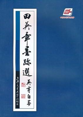 田英章墨迹选.pdf
