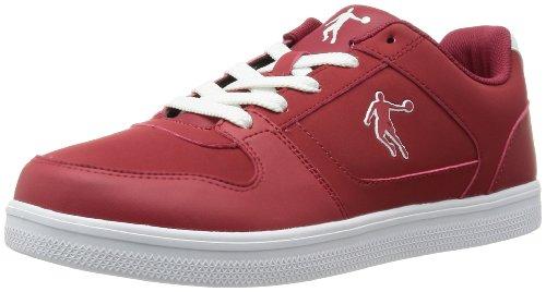 乔丹 男 板鞋 OM4330599
