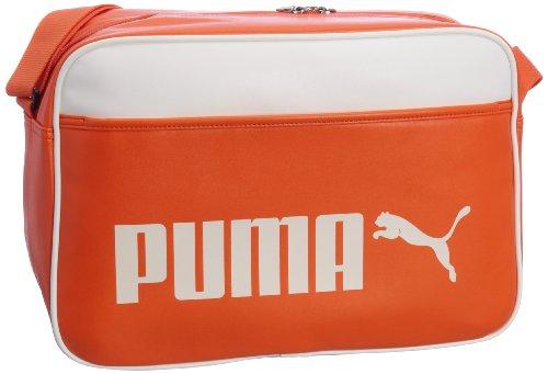 puma挎包