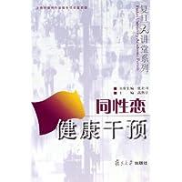 http://ec4.images-amazon.com/images/I/41UDP3RhqlL._AA200_.jpg