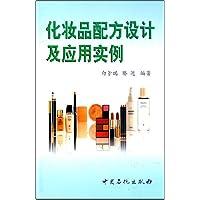 http://ec4.images-amazon.com/images/I/41UEEUv5fYL._AA200_.jpg