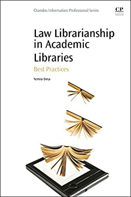 Law Librarianship in Academic Libraries: Best Practices.pdf