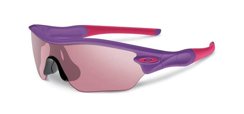 oakley youth prescription glasses  oakley women\'s radar