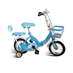 儿童自行车 /strong>