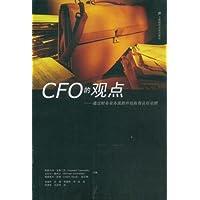 http://ec4.images-amazon.com/images/I/41UF5%2BvJg6L._AA200_.jpg