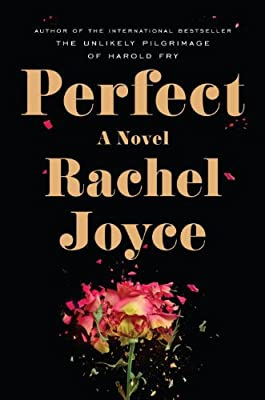 Perfect: A Novel.pdf