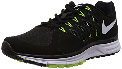 Nike 耐克 跑步系列 男 跑步鞋NIKE ZOOM VOMERO 9  642195