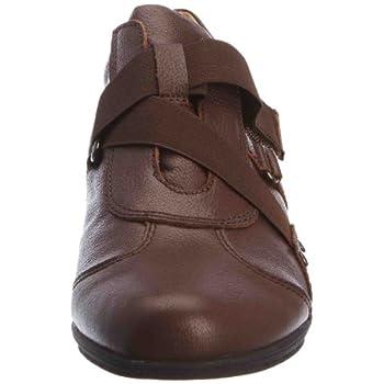 cat女鞋搭配