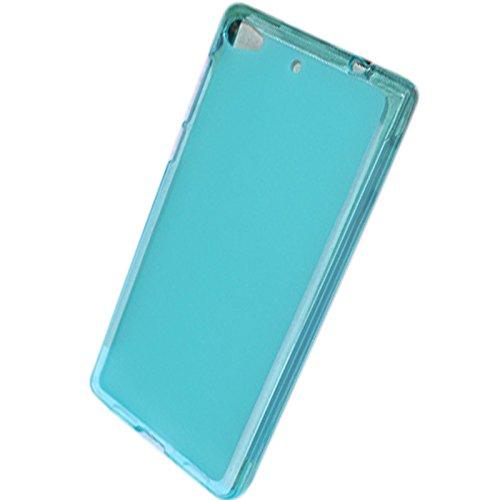 seeme 朵唯 s3 手机壳 手机套 保护套 保护壳 手机外壳 透明布丁套
