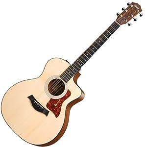 懂你和弦吉他谱