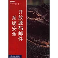 http://ec4.images-amazon.com/images/I/41UWEkv8WNL._AA200_.jpg