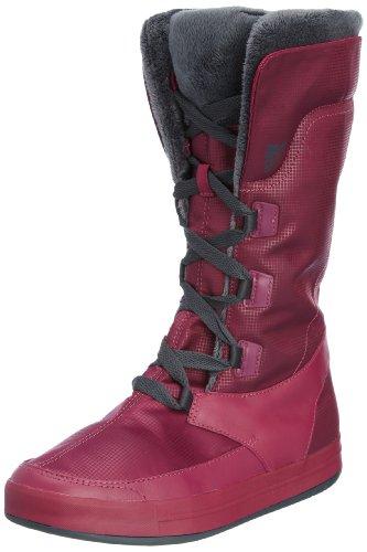 adidas 阿迪达斯 潮流系列 女训练鞋 Winterstar