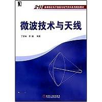http://ec4.images-amazon.com/images/I/41Uay14IImL._AA200_.jpg