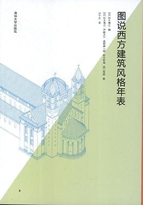 图说西方建筑风格年表.pdf
