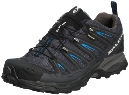 Salomon 萨洛蒙 男越野跑步鞋 X ULTRA GTX® 307961