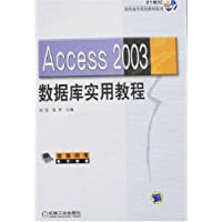 http://ec4.images-amazon.com/images/I/41UqnrsS9SL._AA200_.jpg