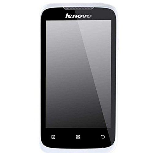 【卓越网联想手机报价】卓越网lenovo联想手机价格表图片