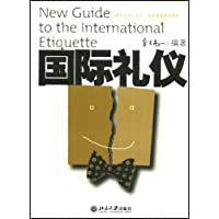 http://ec4.images-amazon.com/images/I/41Ush6z9vfL._AA200_.jpg