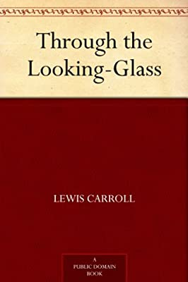 Through the Looking-Glass.pdf