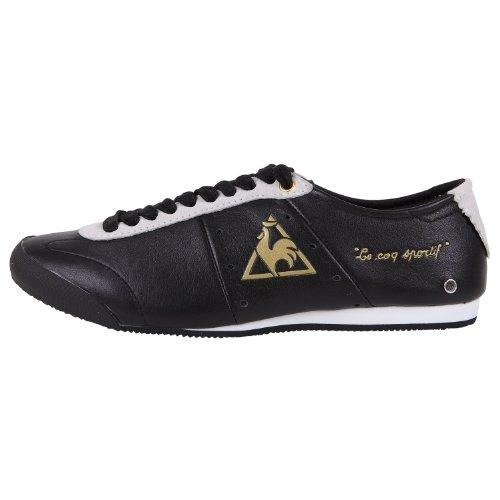 Lecoqsportif 乐卡克 法国公鸡 2013新款 时尚休闲鞋CMT-131058