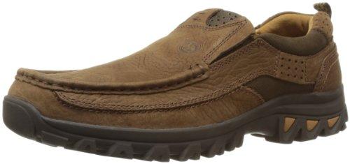 Camel 骆驼 男 休闲跑步鞋 A121010570