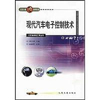http://ec4.images-amazon.com/images/I/41UyrxqorwL._AA200_.jpg