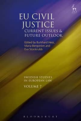 EU Civil Justice: Current Issues and Future Outlook.pdf